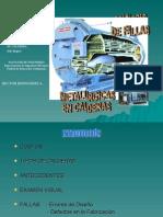 analisisdefallasmetalurgicasencalderas-100304163545-phpapp02