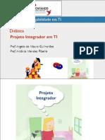 2. Projeto Integrador em TI.pdf