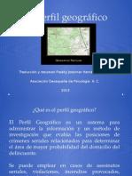 perfil_geografico