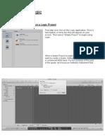 Logic Guide PDF