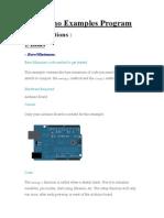 Arduino 01-01&02