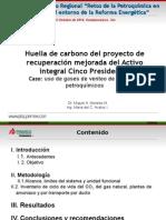 Ponencia EOR-CCUS-IMIQ.ppt