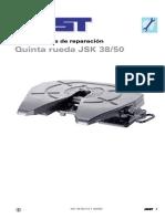 Manual de reparaciones  quinta rueda Jost.pdf