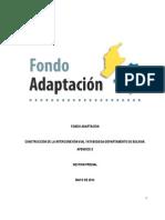 Apendice E FA CA 003 2014_Predial