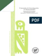Cuadernillo.de.Resumenes