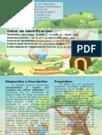 PROYECTO DE AMBIENTE SEGUNDO GRADO.pptx