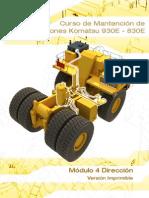 M4_Direccion.pdf