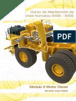 M9_Motor_Diesel.pdf