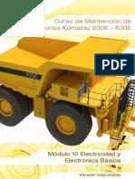 M10_Electricidad_y_Electronica Basica.pdf