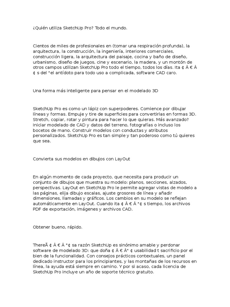 Increíble Esquina Es Sinónimo De Cocina Viñeta - Ideas de Decoración ...