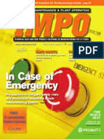 Industrial Maintenence and Plant Operation - January_February 2015 .pdf