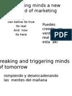 marketing5.pptx
