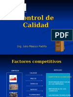 controldecalidad-111031012137-phpapp01