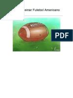 Como-treinar-Futebol-Americano.docx