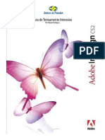 Apostila Adobe Indesign