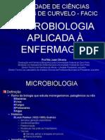 1Microbiologia