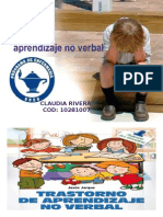CLUB DE REVISTA CLAUDIA.pptx