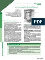 FA U02 Tema 2