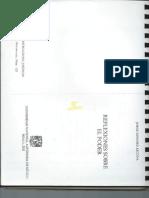Reflexiones sobre el poder.pdf