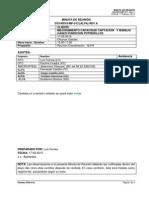 DQ140018-MP-013  RA_comm