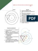 Ejercicio_propuesto_P7