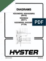 ELECTRICAL DIAGRAMS.pdf