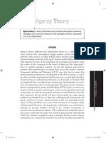 agency theory.pdf