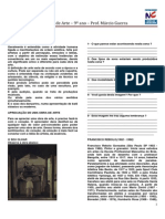 apostila_arte_9ano_1semestre.pdf