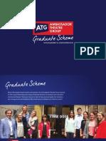AmbassadorTheatreGroup_GraduateSchemeInformation