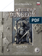 ( UploadMB.com ) Deathtrap Dungeon