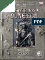 ( UploadMB.com ) Deathtrap Dungeon