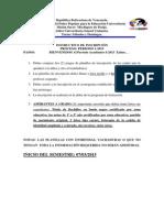 PLANILLA ADMINISTRACION III.pdf