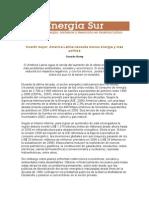 InvertirMejor-Honty.pdf
