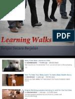 PLC-Learning Walk.pdf
