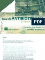 File Gu a de Antibioeterapia 31297