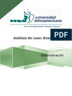 Cota Carrillo Ernesto S1 TI1 Ensayo1