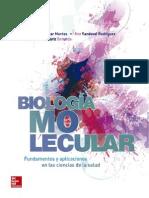 - Biologia Molecular