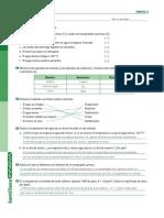 SOLUCIONARIO FE U02.pdf