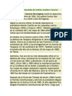 Biografía resumida de Andrés Avelino Cáceres.docx