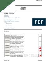 Cigüeñal.pdf
