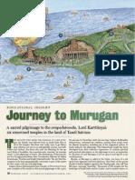 6-muruga-temple-pilgrimage_ei (1).pdf