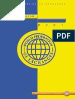 証券取引所Annual Report 2001.pdf