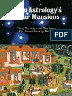 hindu-astrologys-lunar-mansions_ei.pdf