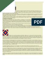 La Chakana y Su Significado