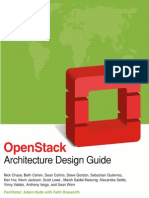 Learning Openstack Networking (neutron) Pdf