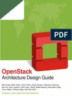 Learning Openstack Networking (neutron) Pdf