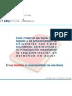 Introuccion a La Administracion Joaquin Rodriguez Pp 460 a 474