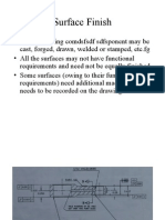 Surface roughness_2.ppt