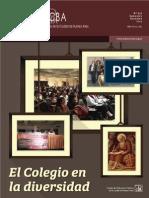 Revista Traducción Sep-Nov