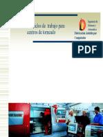 7-ciclos_torneado.pdf